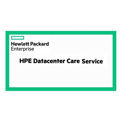 hpe_datacenter_care