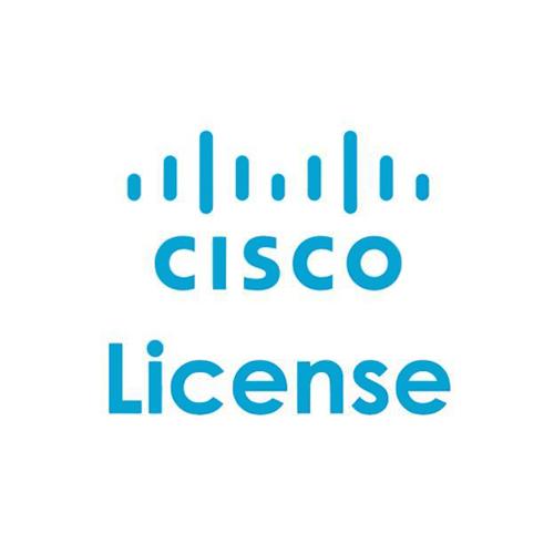 Netsource - Cisco Catalyst 9300 Series Switches