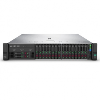 hpe-proliant-dl380-gen-10