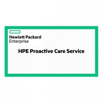 hpe_proactive_care