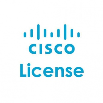 Netsource - Cisco Catalyst 3850 Licenses - Access Point Licenses
