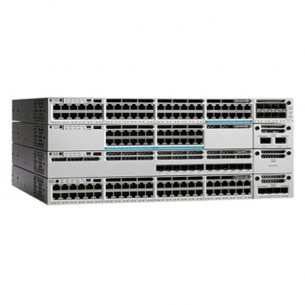 cisco-catalyst-3850-series_854800852