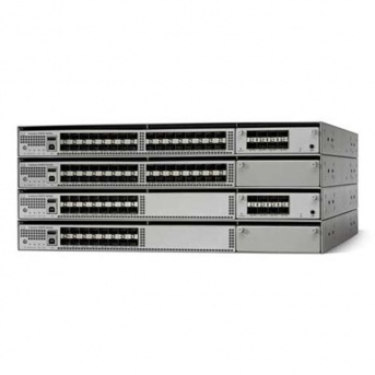 cisco-catalyst-4500-x-series_406206583