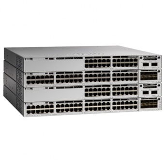 cisco-catalyst-9300-series_601063848