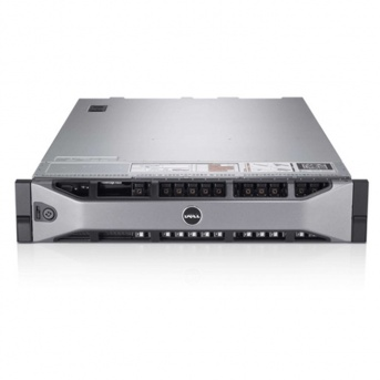 dell-poweredge-r820