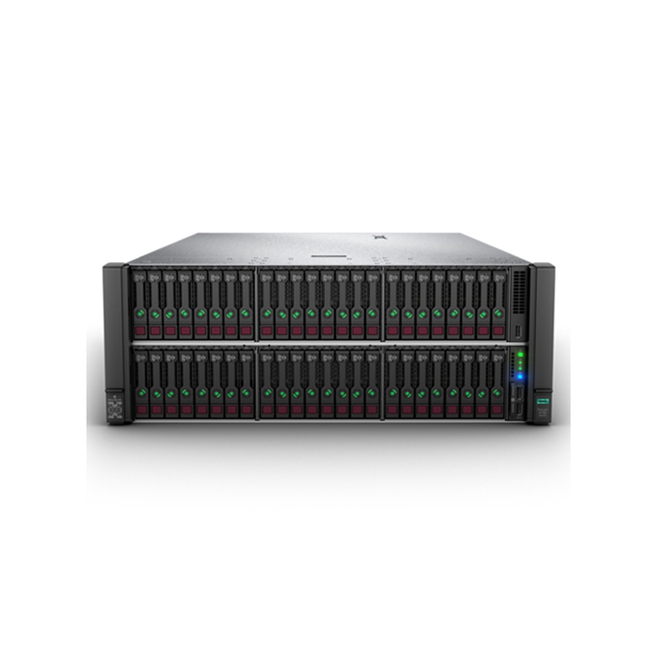 hpe-proliant-dl580-gen-10